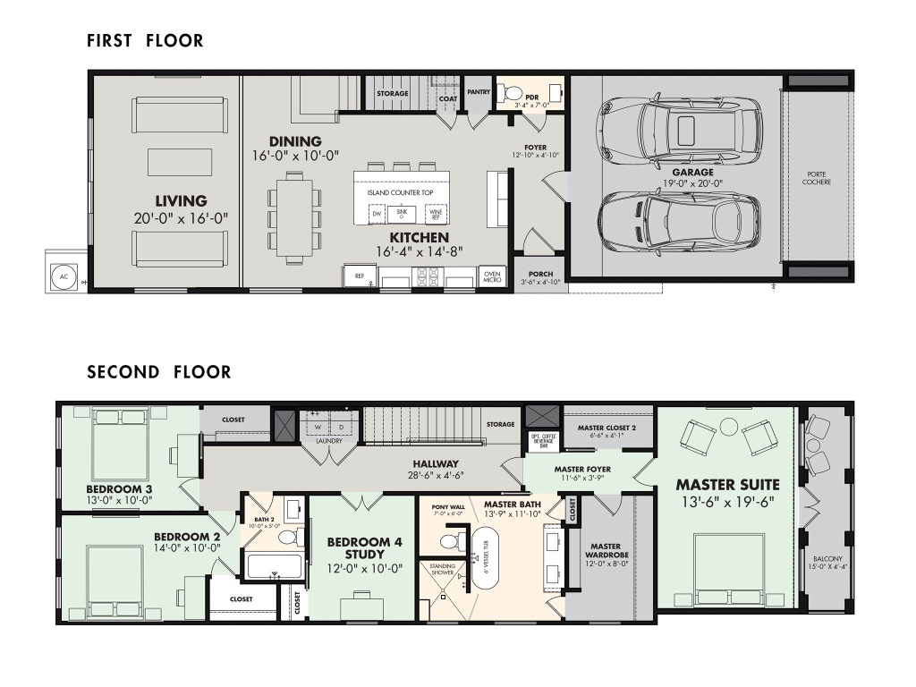 1016_Lawrence_Web_Floorplans-1.jpg
