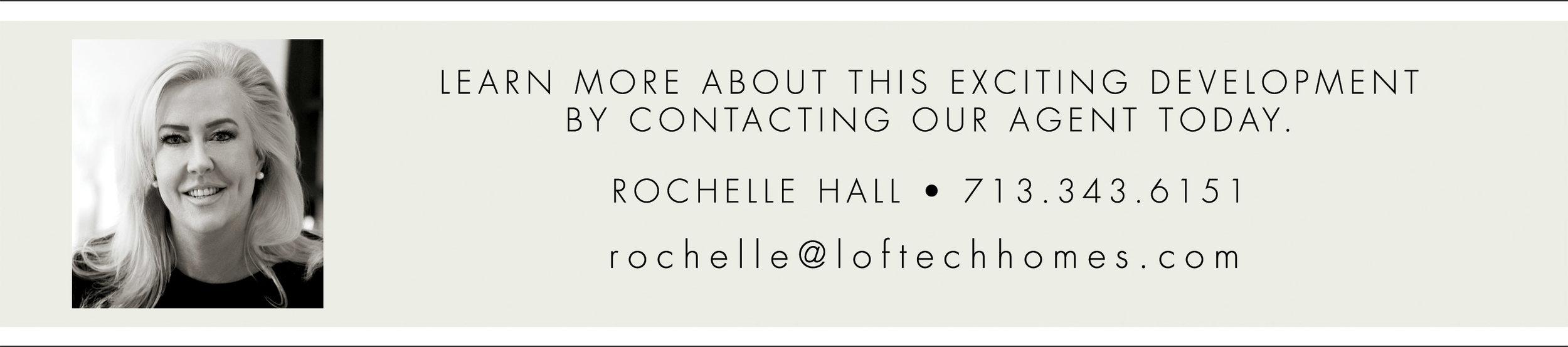 Agent Photo-Rochelle2.jpg
