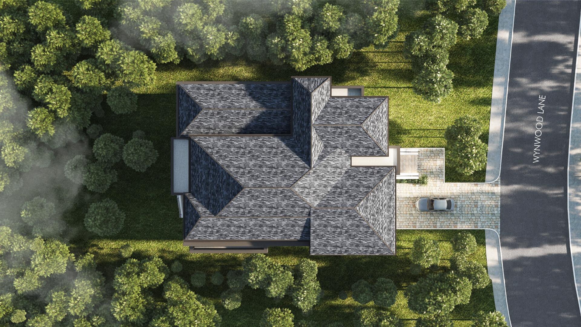 1127 Wynnwood 3D Site Plan_v1.jpg