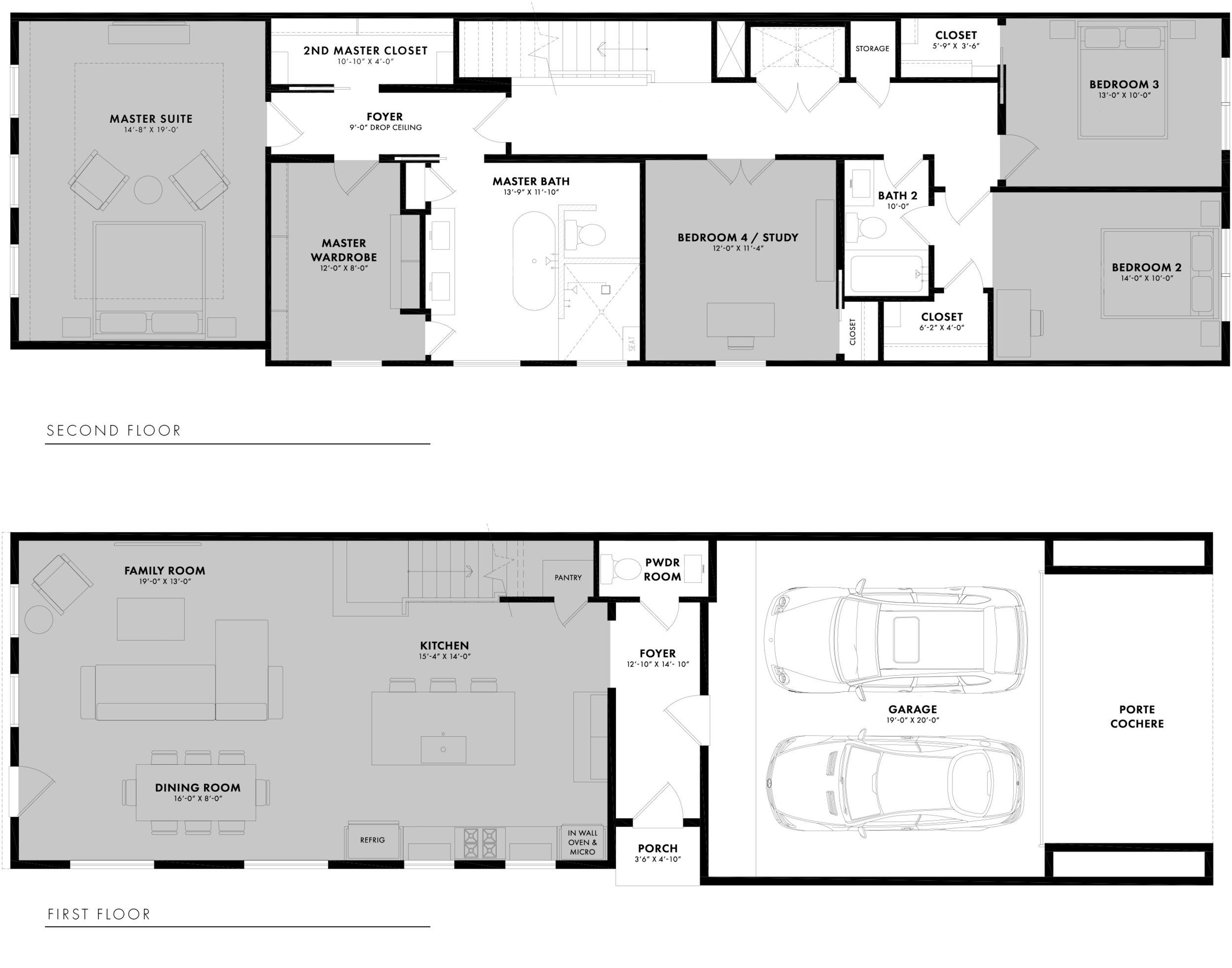 3503_Mosley_-_Floorplan_09.21.2017.jpg
