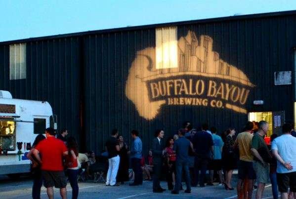 buffalo-bayou-brewery-2_3c5712d6-af78-3b38-934dda3d57570cb2.jpg