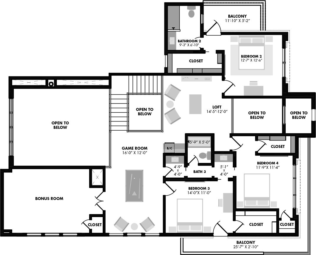 1127 Wynnwood - Floor Plan_2ndFloor.jpg