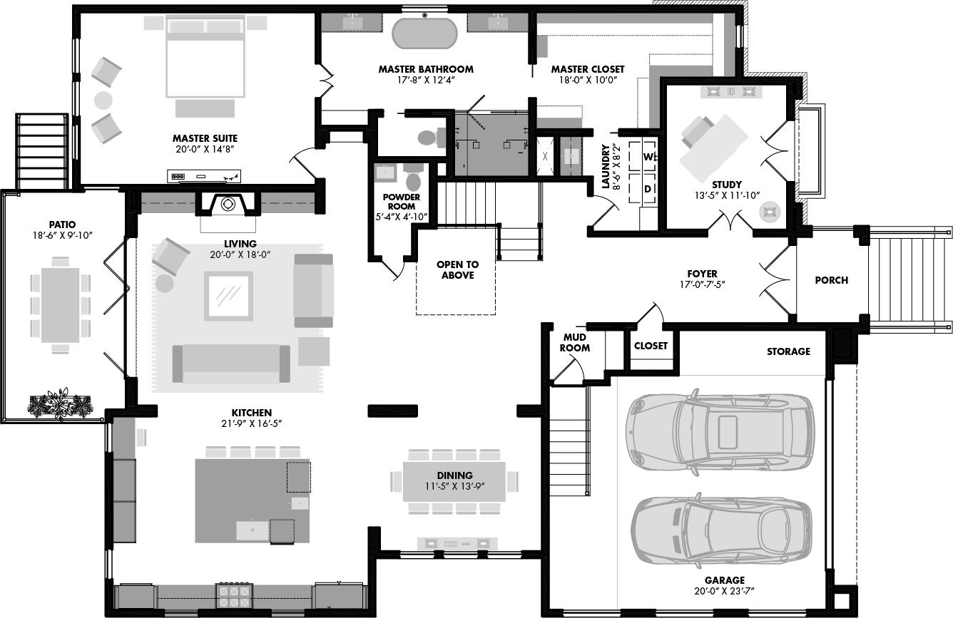 1127 Wynnwood - Floor Plan_1stFloor.jpg