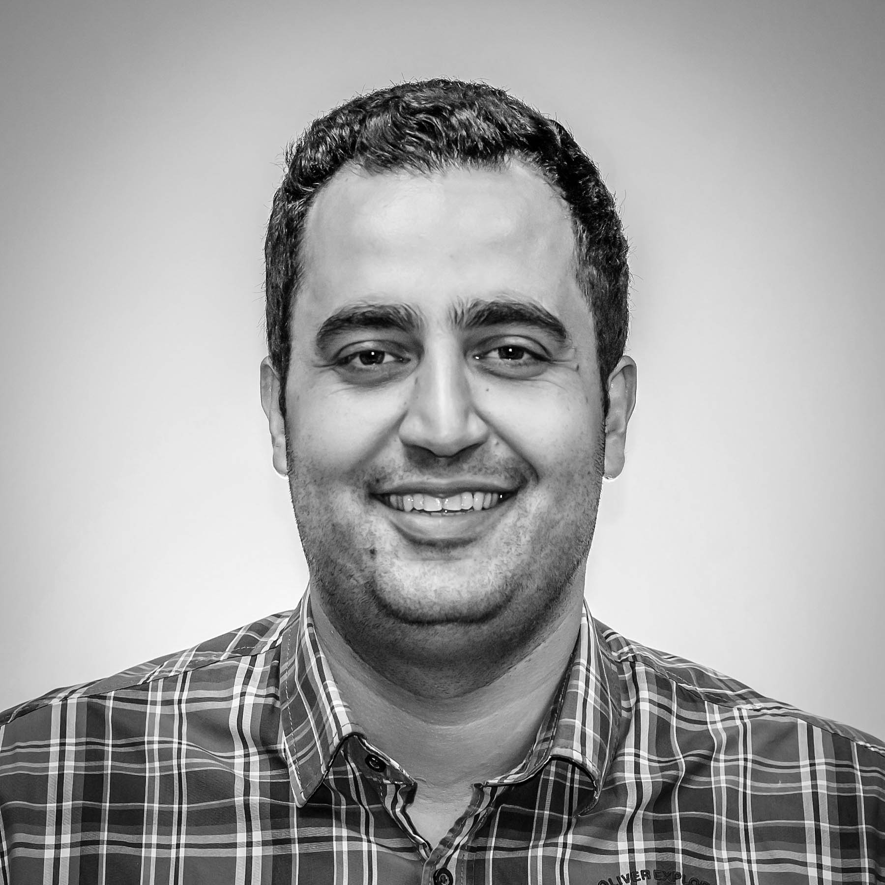 Omid Ekhtiari#Construction Manager