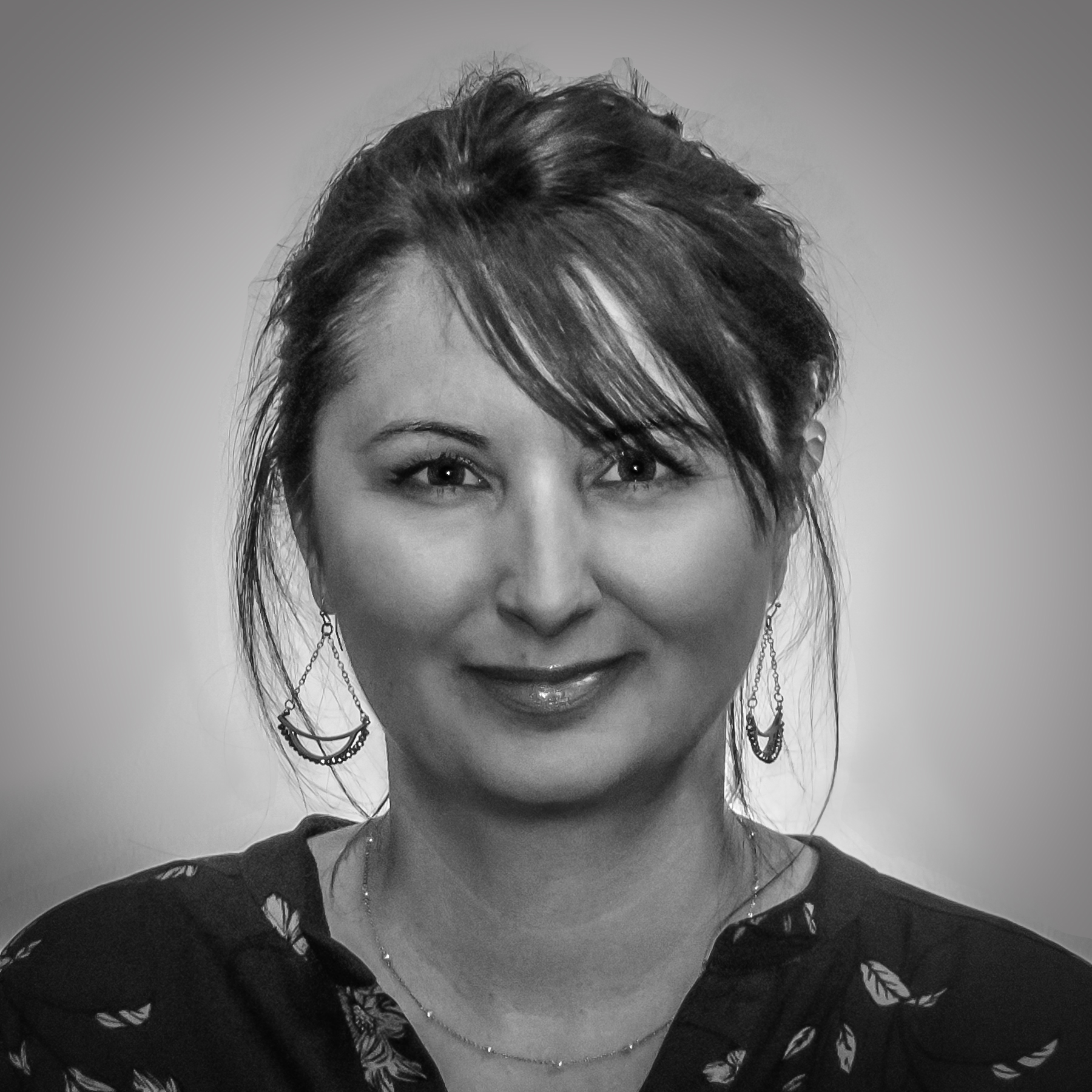 Keisha Watson#Sales Assistant