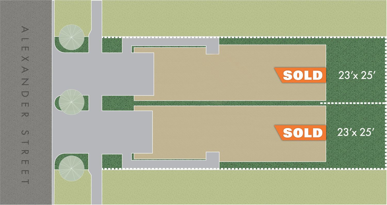 Alexander_Site_Plan_2_SOLD.jpg