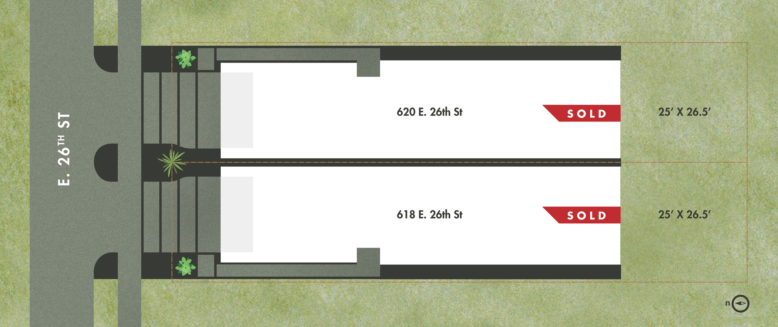 618-620_E_26th_Siteplan.jpg