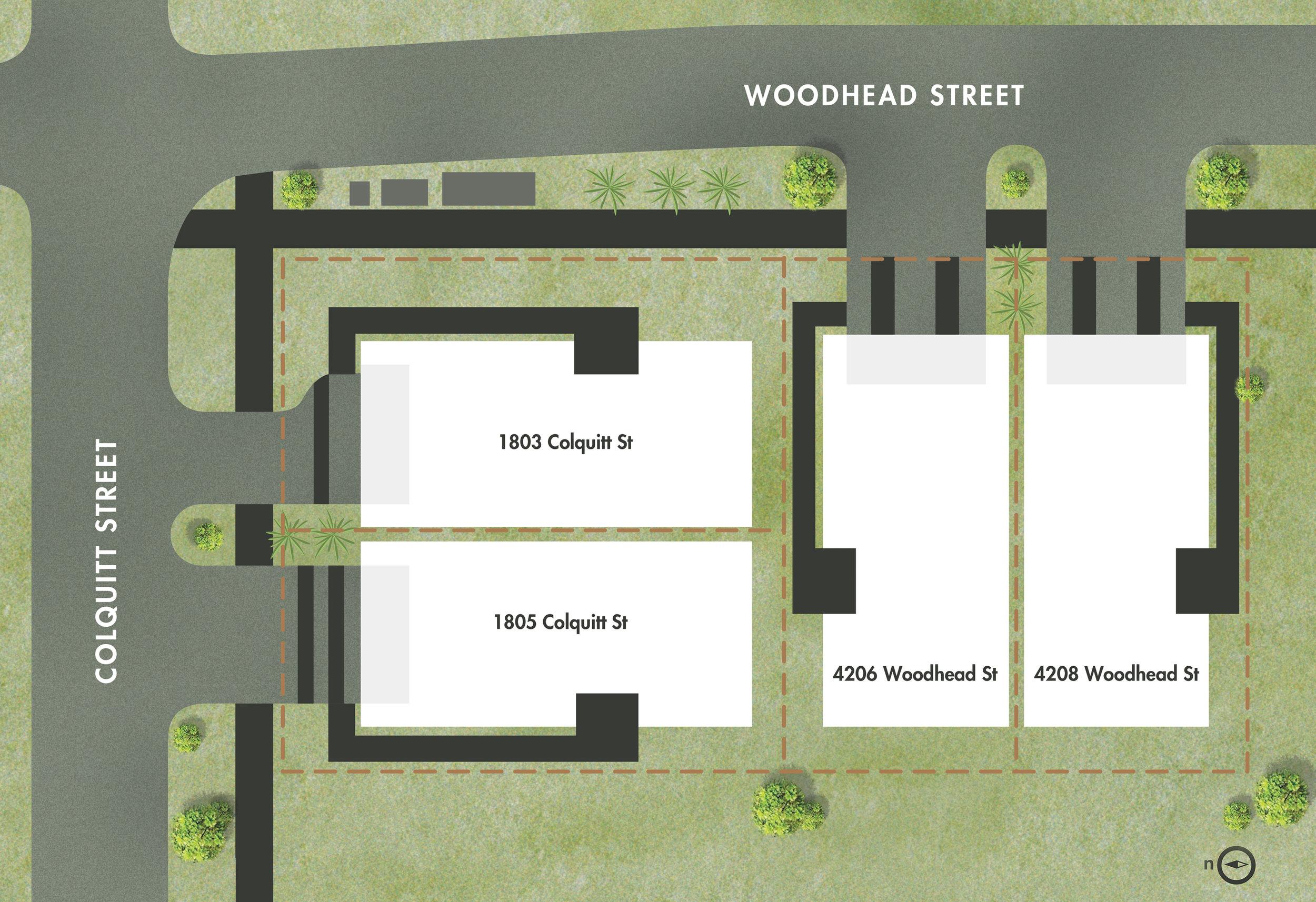 WoodheadEstates_Stpn_LBD.jpg