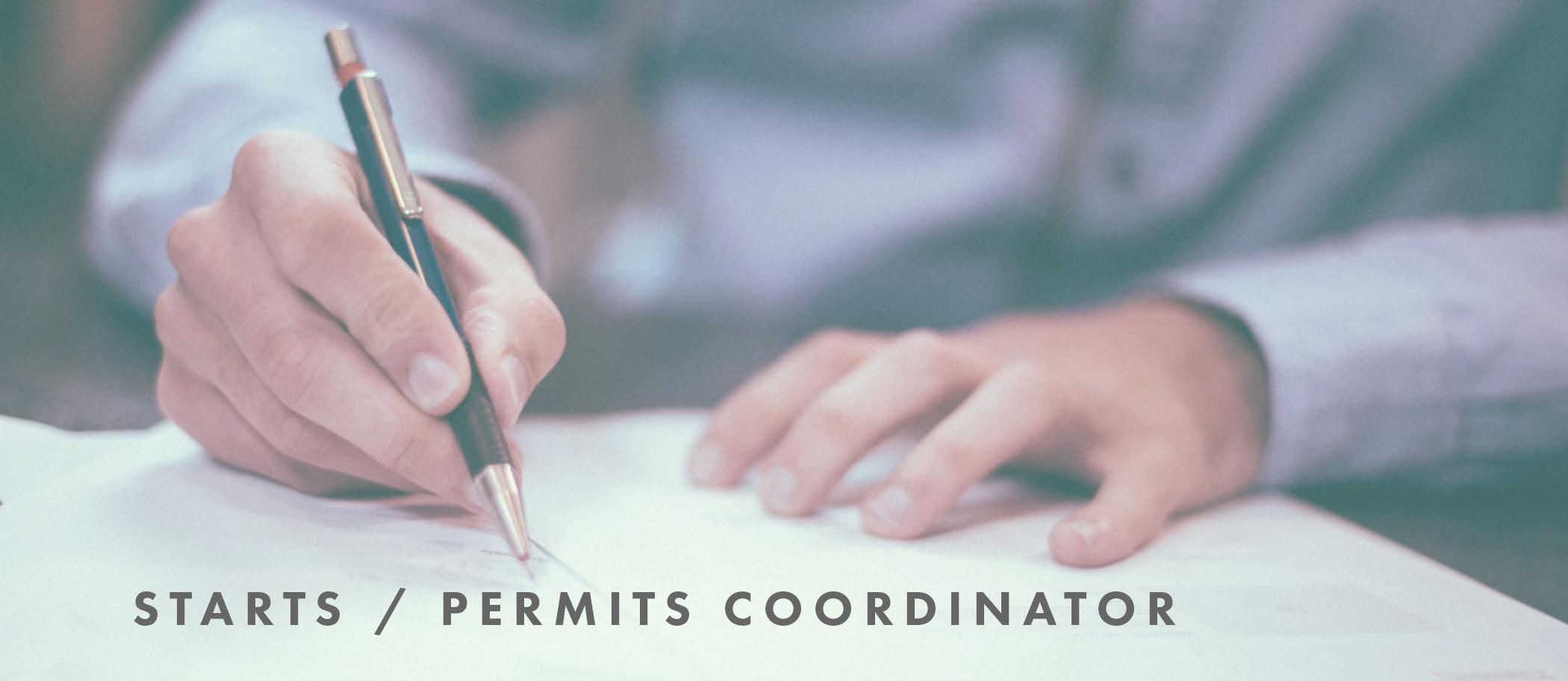 Permits Coordinator.jpg