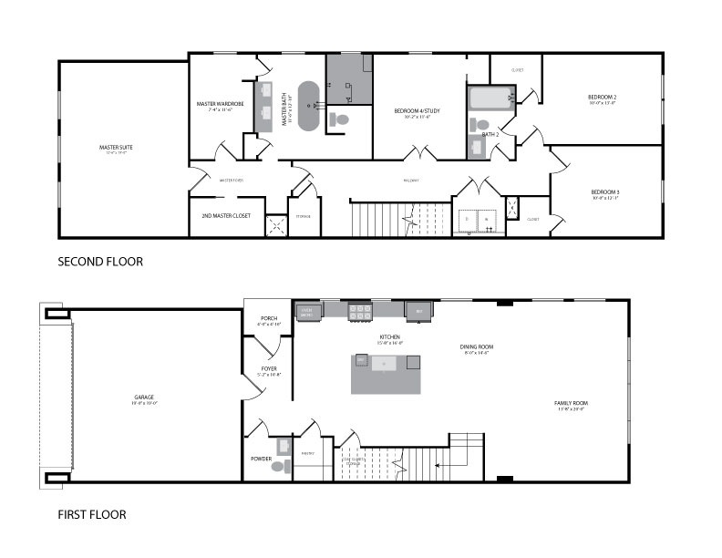 1529-1535-Laird-Floor-Plan.jpg