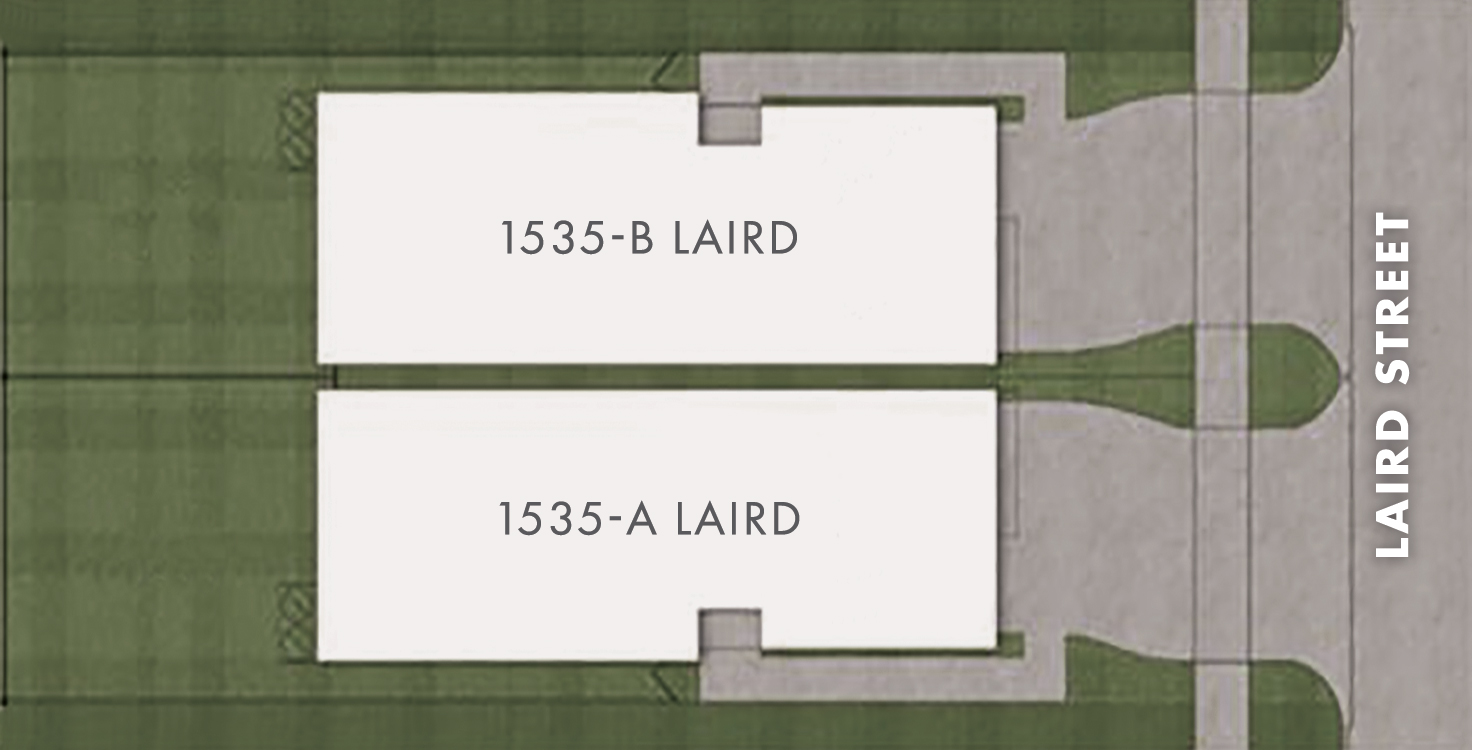 1535-Laird-Site-Plan.jpg