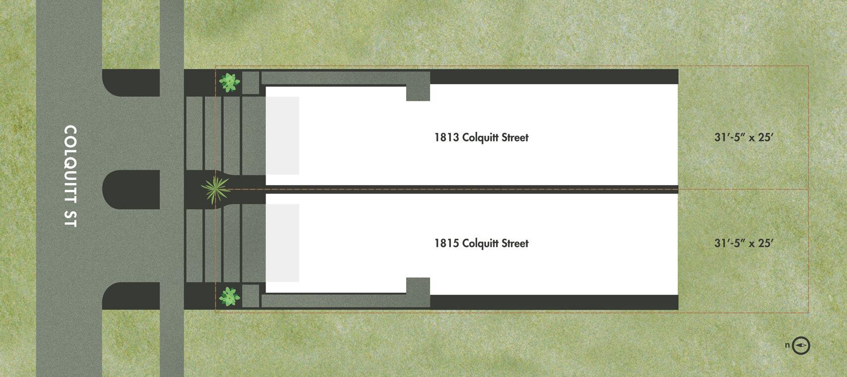 1813-1815_Colquitt_Stpn_LBD.jpg