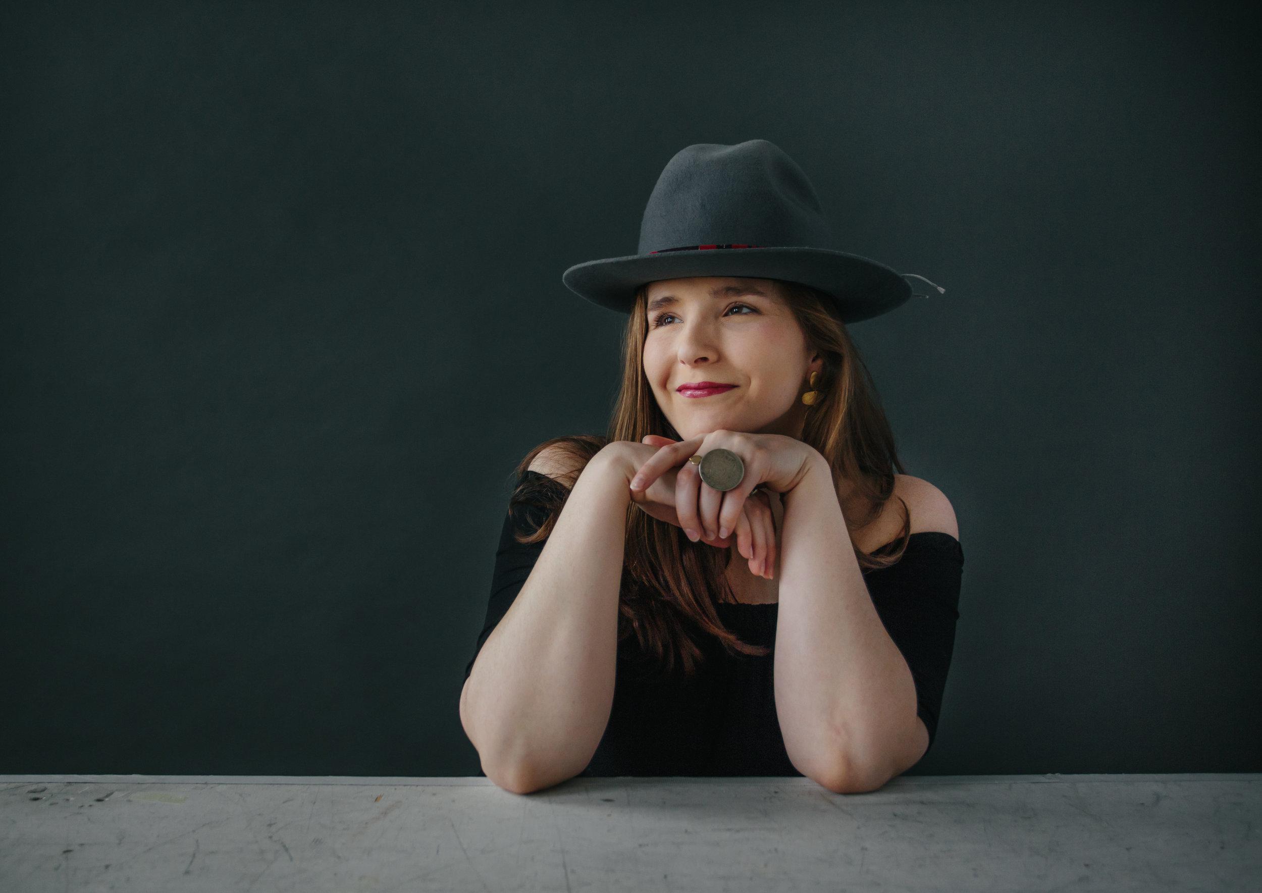 professional portrait photographer portland maine