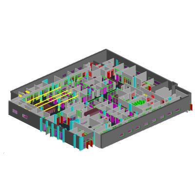 building-model.png