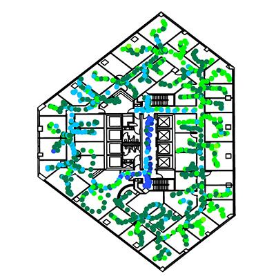 2d_cutout_cell_1.jpg