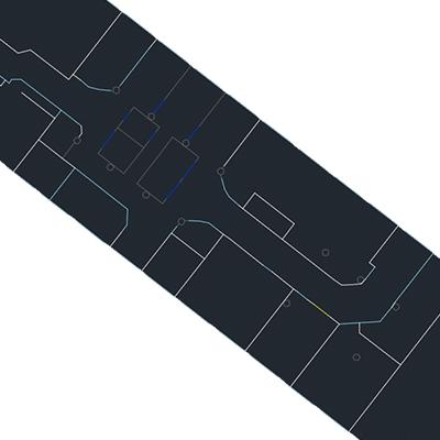 2d_IB_wave_cutout.jpg