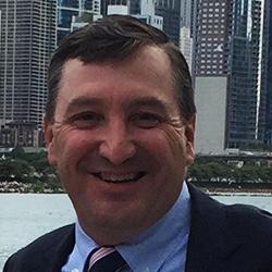 E.J. von Schaumburg  Strategic Advisor