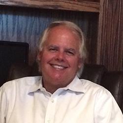 Phil Voigt  Business Development