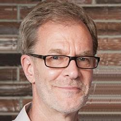 Steven Zielke  Business Development Team Lead