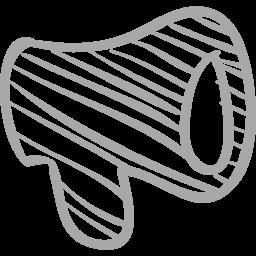 speaker-sketch (3).png
