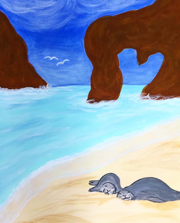 Seal My Heart.jpg