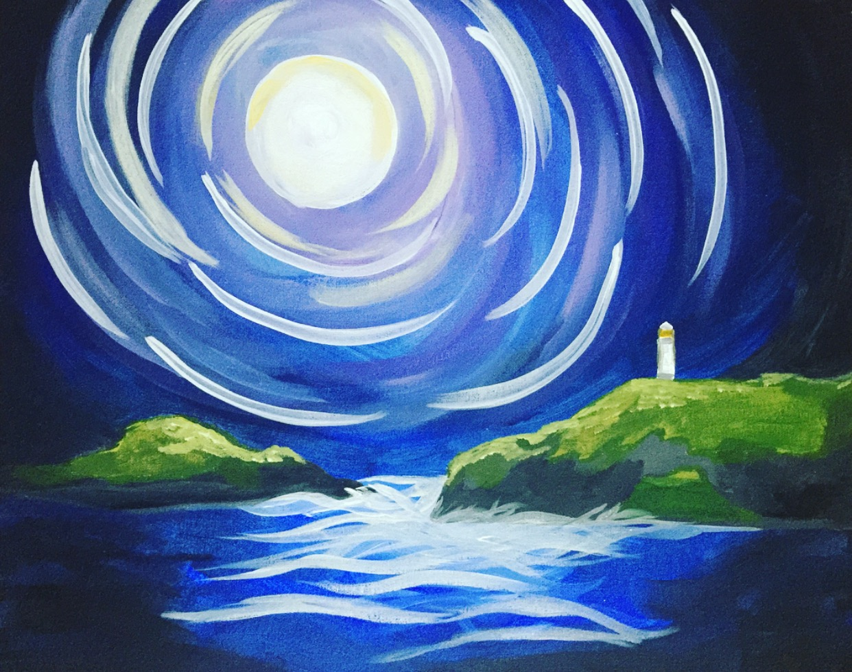 Kilauea Moonlight.jpg