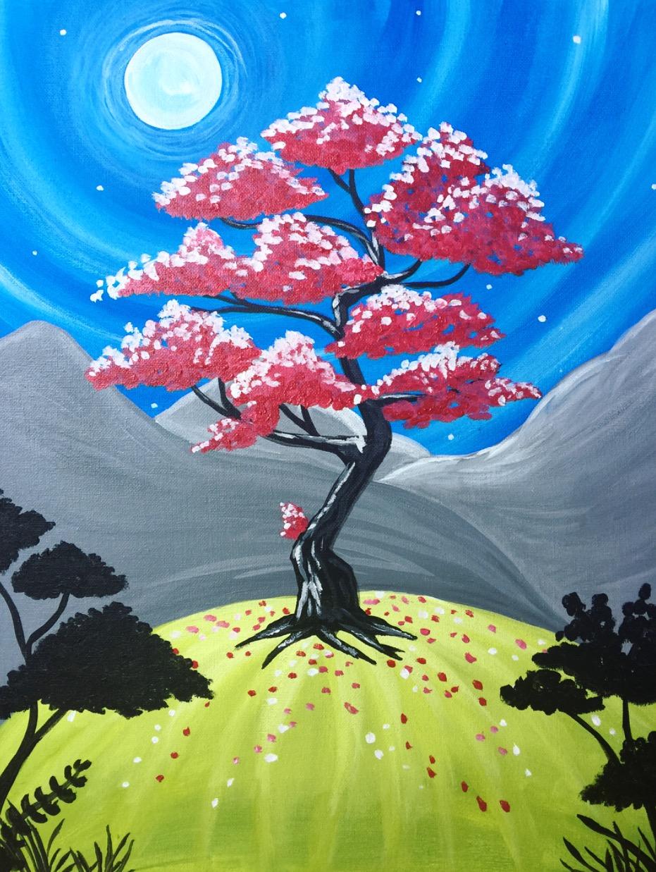 Pink Bonsai.jpg