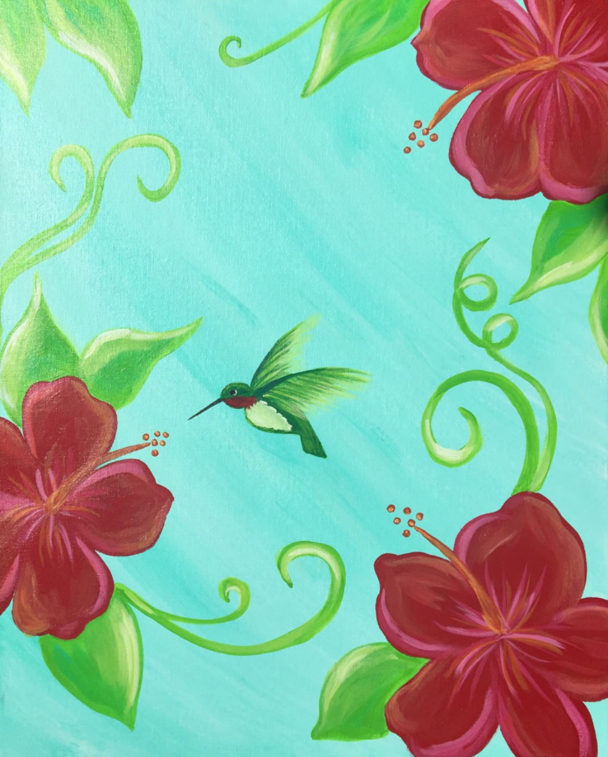 Hawaiian Hummingbird2.jpg