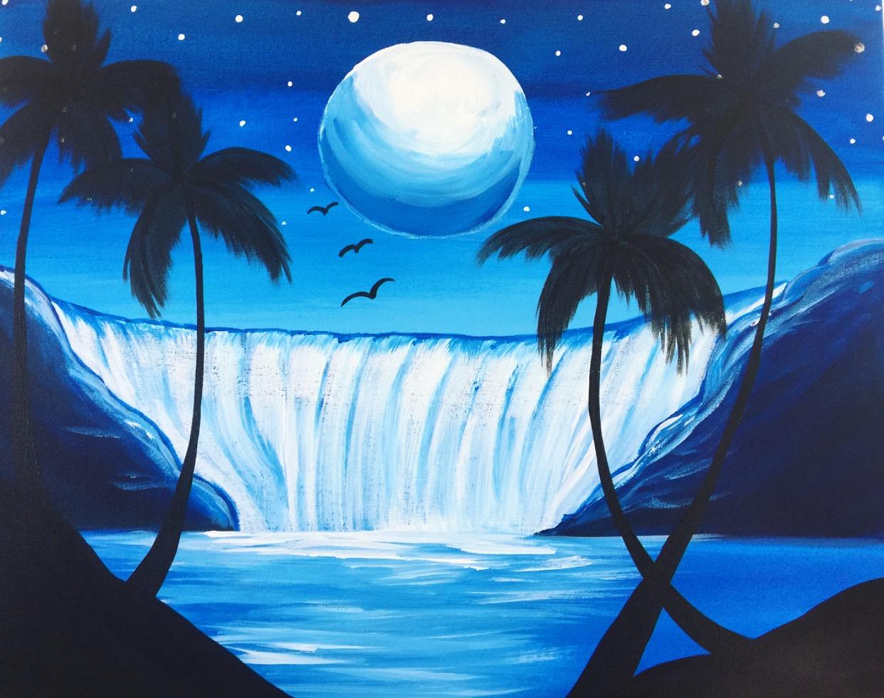 Blue Falls.jpg