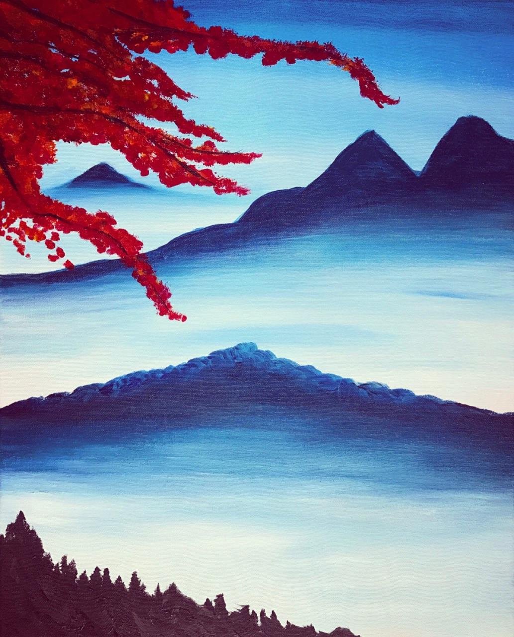 Painting Coming Soon.jpg