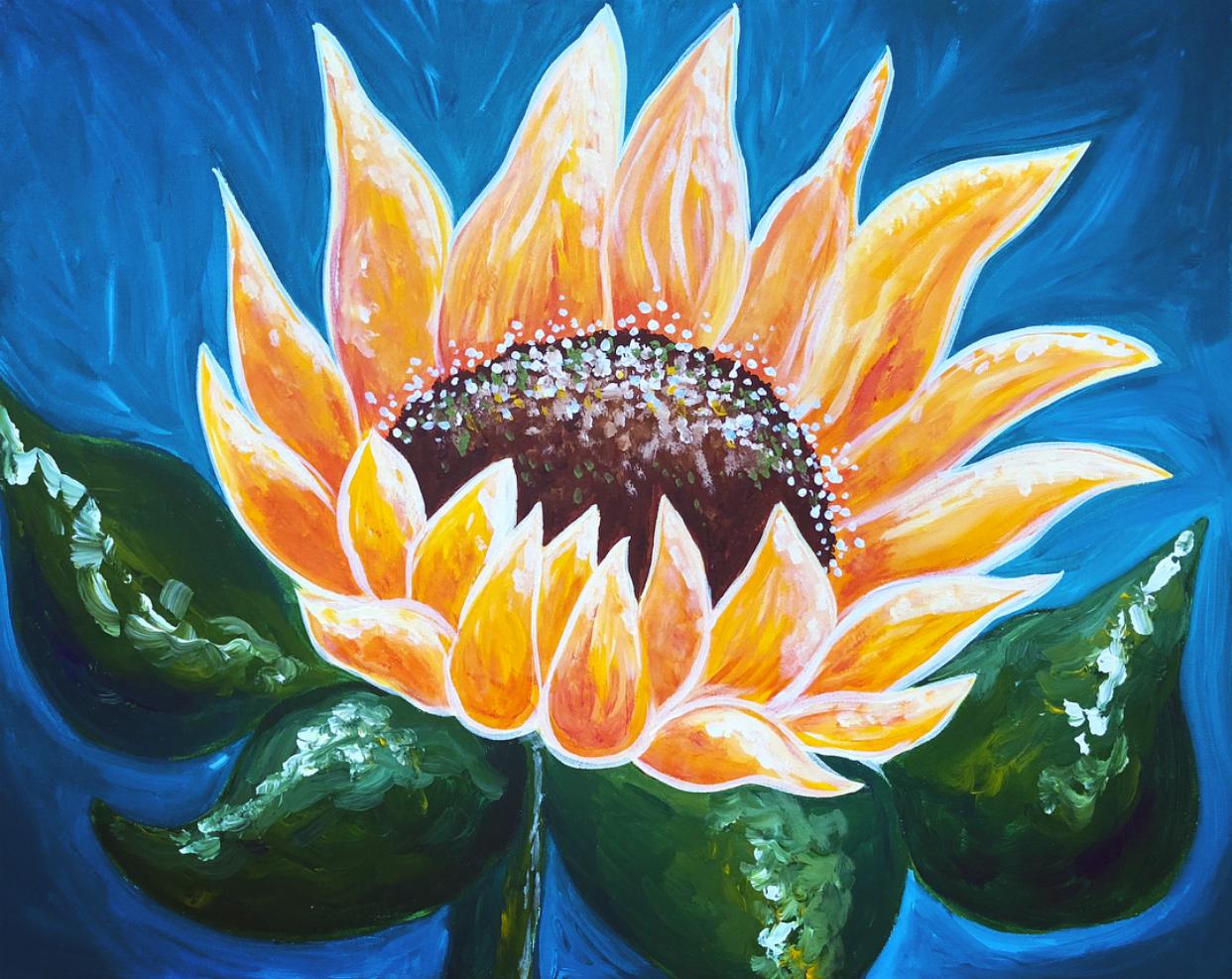 Happy Sunflower.jpg