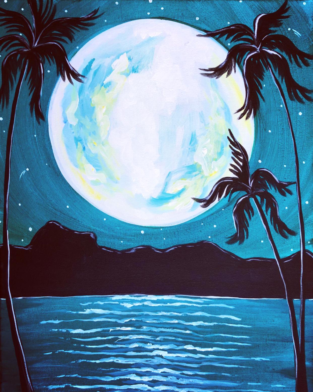 Full Moon Over Sleeping Giant.jpg