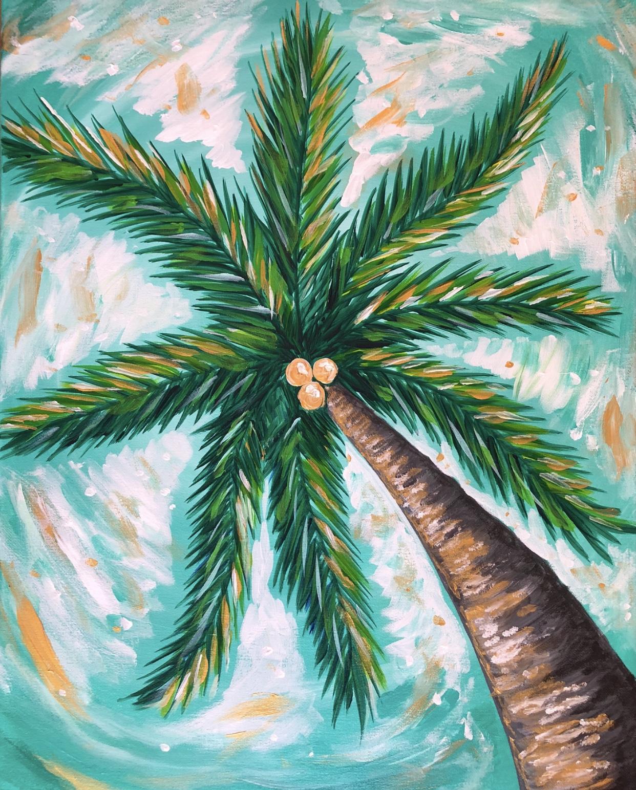 Coco Palms.jpg