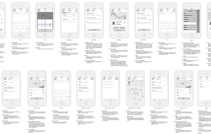wireframes1.png