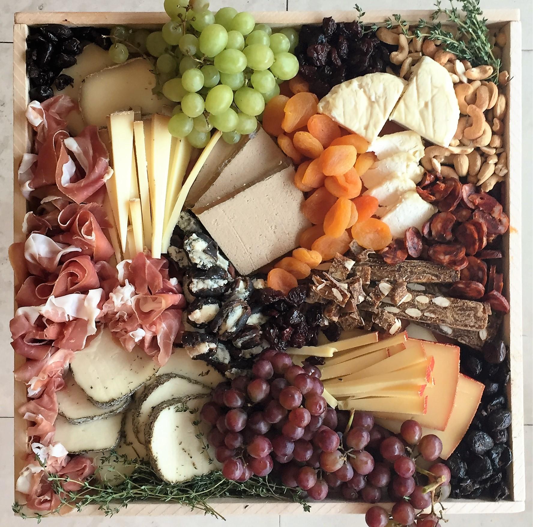 Harbor Cheese Platter 4.JPG