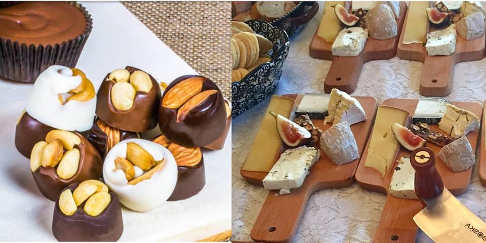 Chocolate and Cheese Northport Tasting.jpg