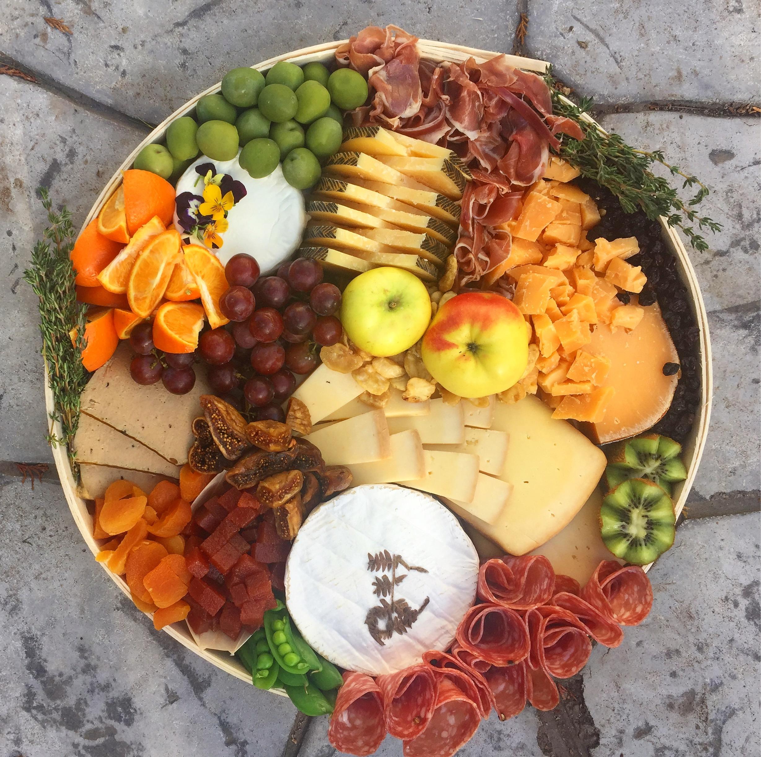 Harbor Cheese Platter 7.JPG