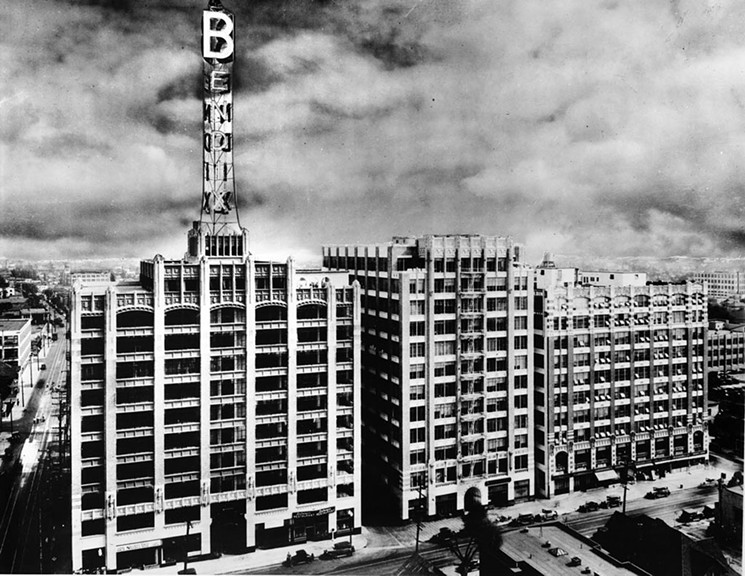 bendix-building-vintage-stock-photo-courtesy-_roadside-architecture.jpg