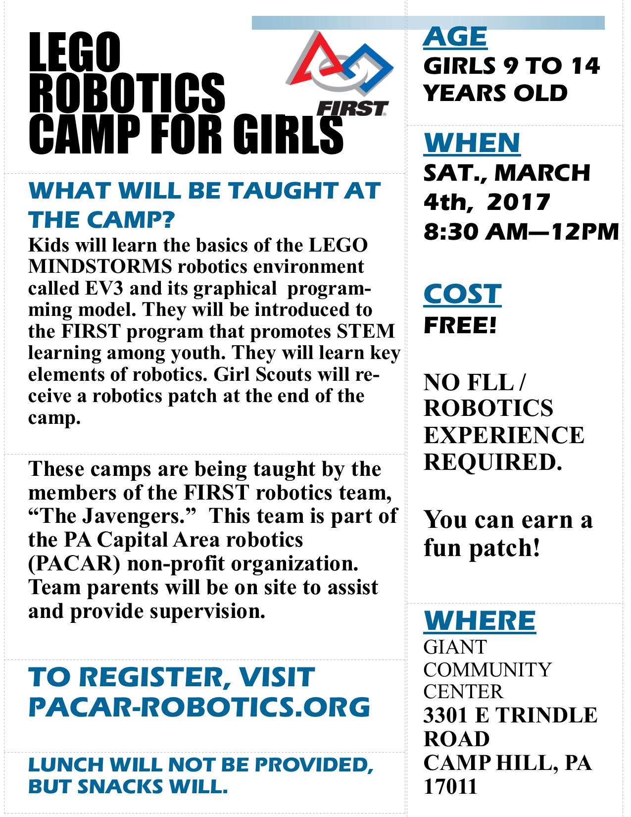 Girls Robotics Camp Flyer.png