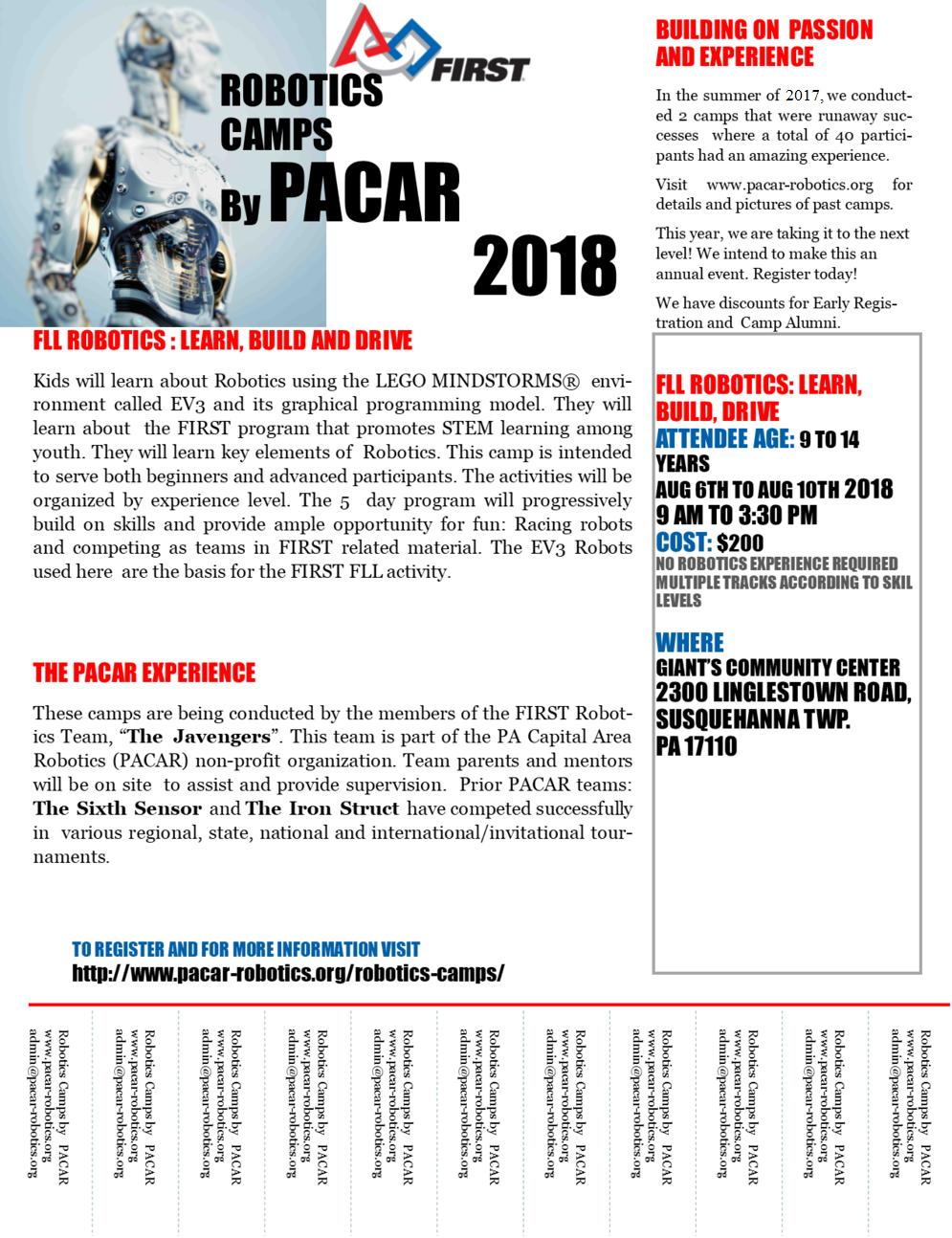 PACAR2018Camp.png