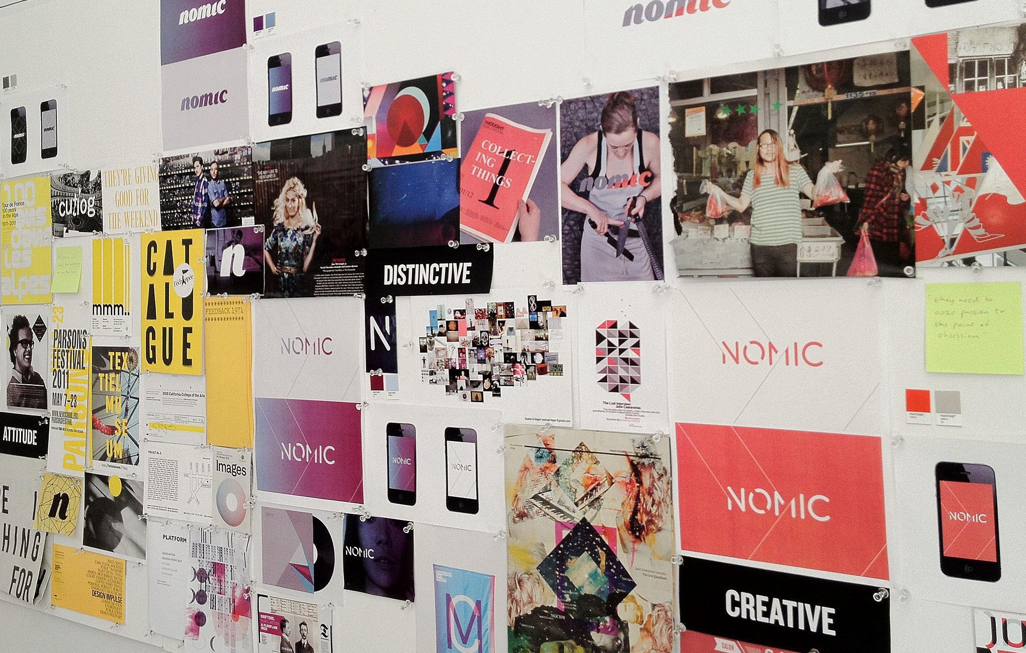 Nomic_moodboard_redindhi4.jpg