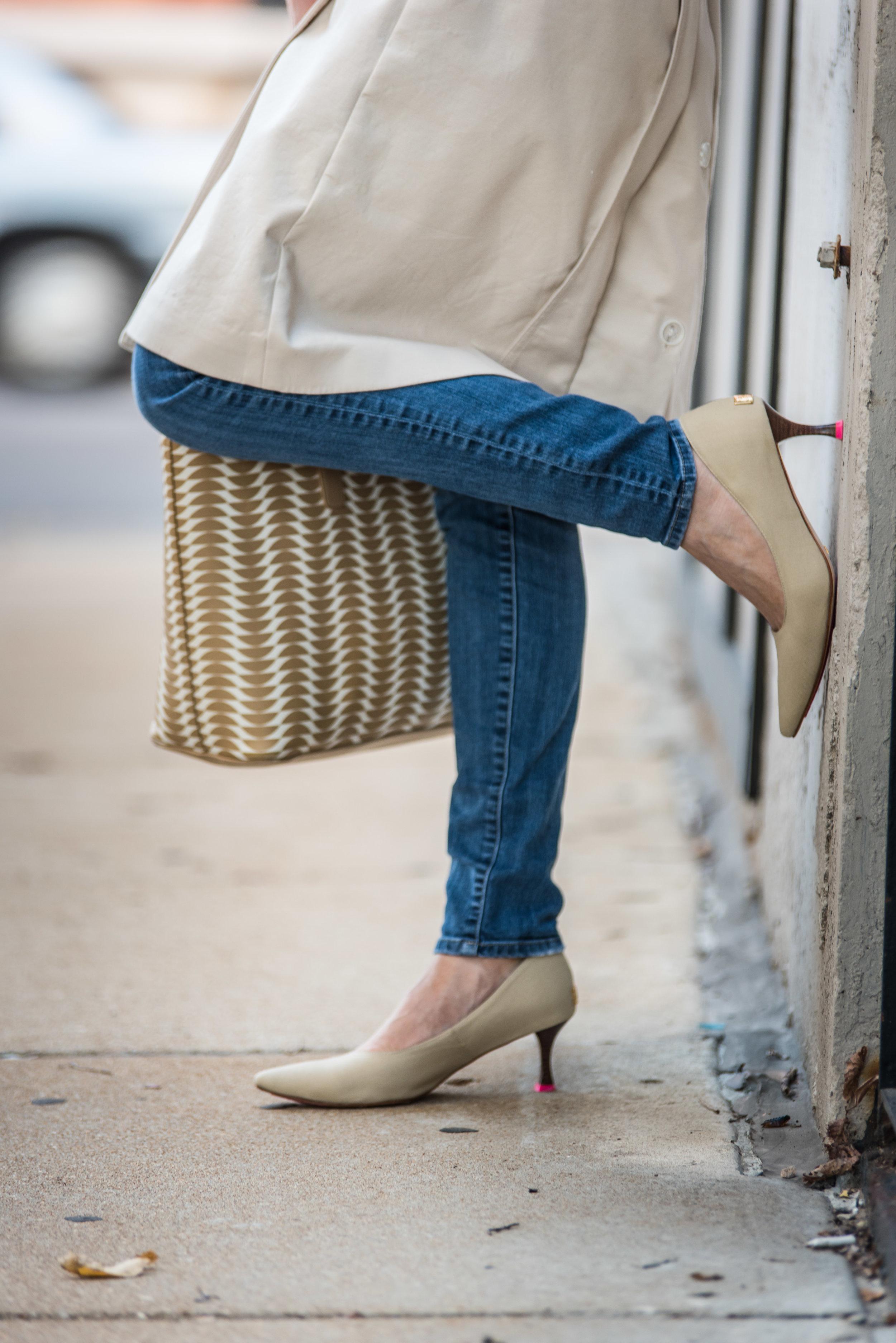 claire-flowers-shoes-michael-e-henson-st-louis-8773.jpg