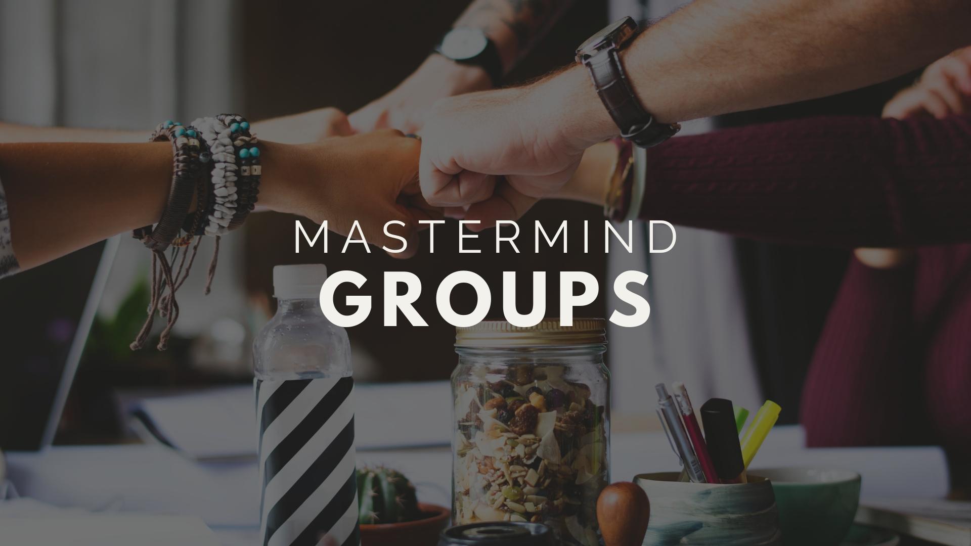 mastermind groups.jpg