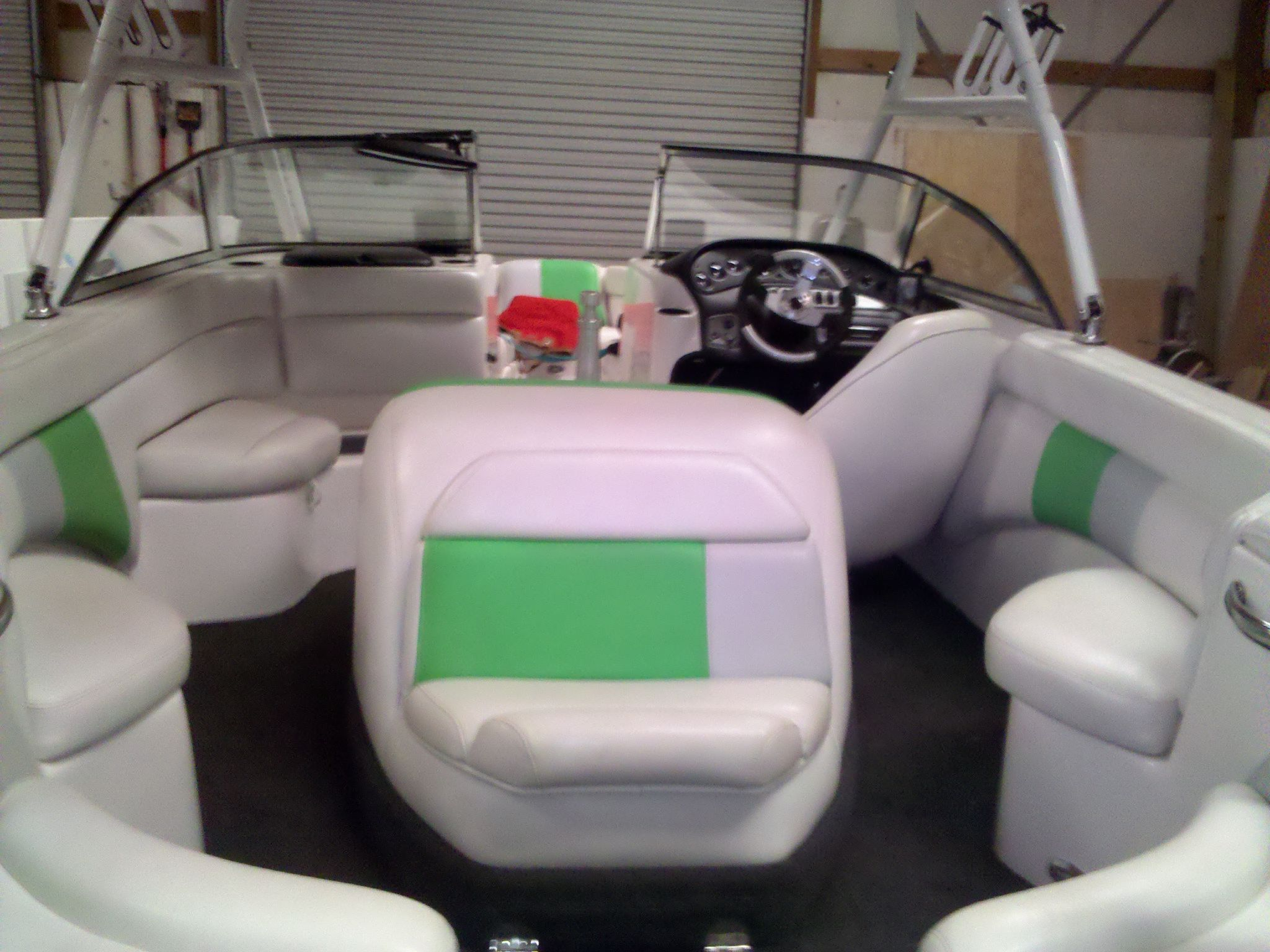 custom upholstery and sewing for marine and automotive interiors in michigan and canada and ohio with vinyl and leather furniture 1.jpg