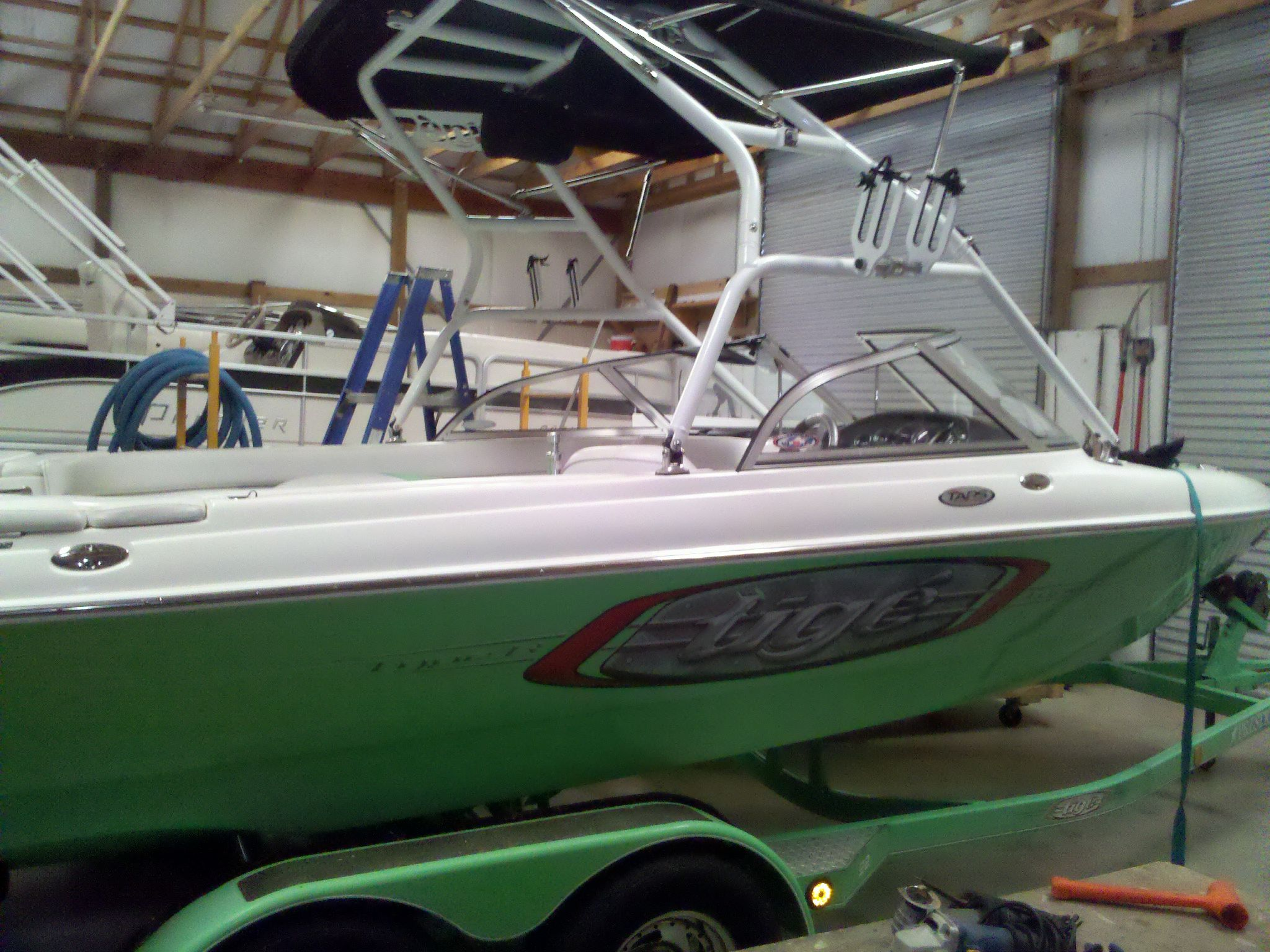 custom upholstery and sewing for marine and automotive interiors in michigan and canada and ohio with vinyl and leather furniture 2.jpg