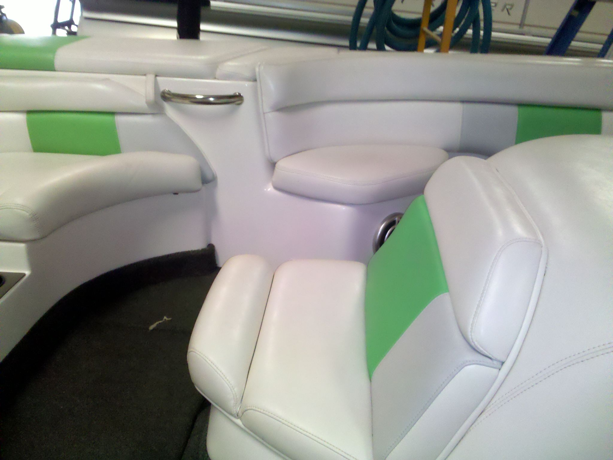 custom upholstery and sewing for marine and automotive interiors in michigan and canada and ohio with vinyl and leather furniture 6.jpg