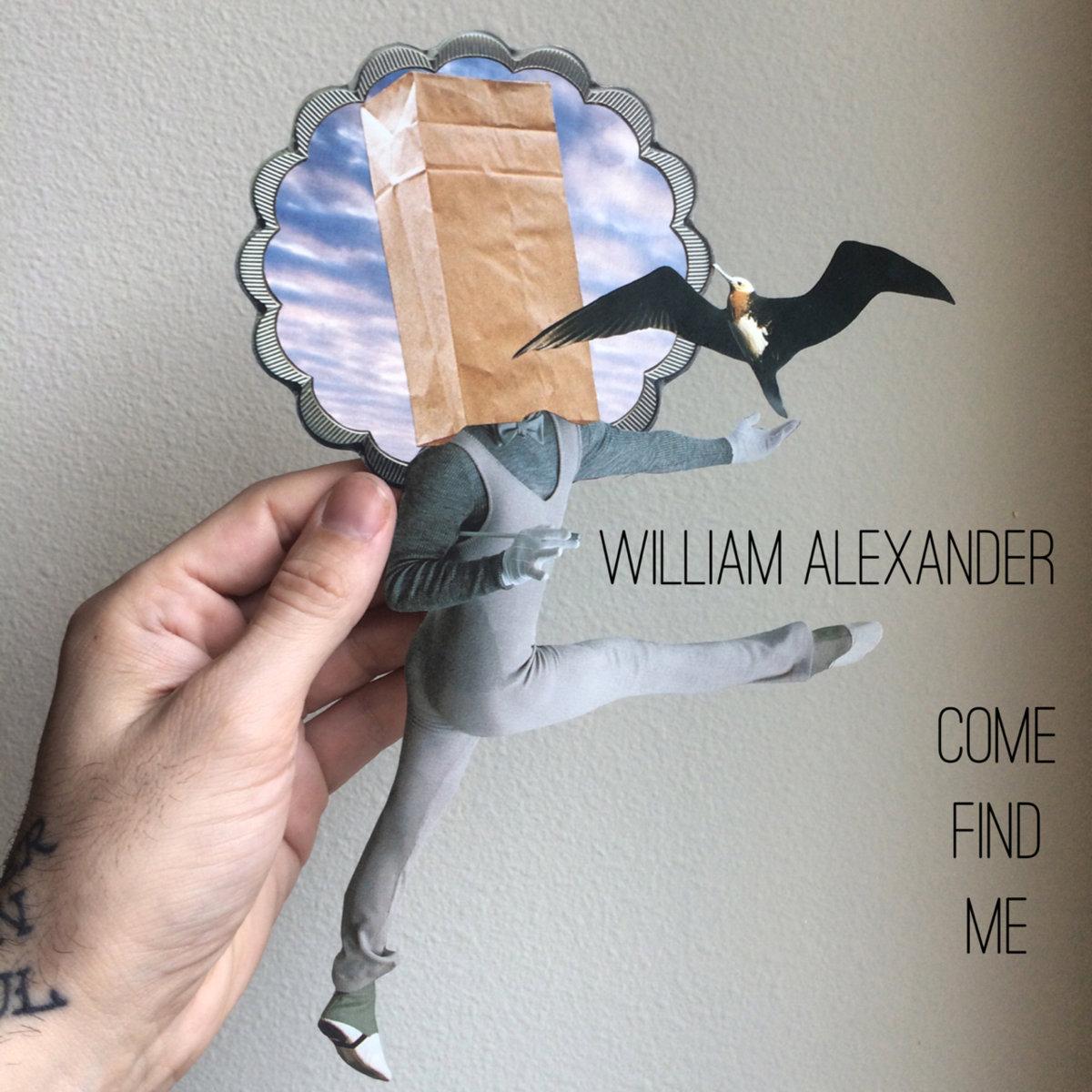 william-alexander-come-find-me.jpg