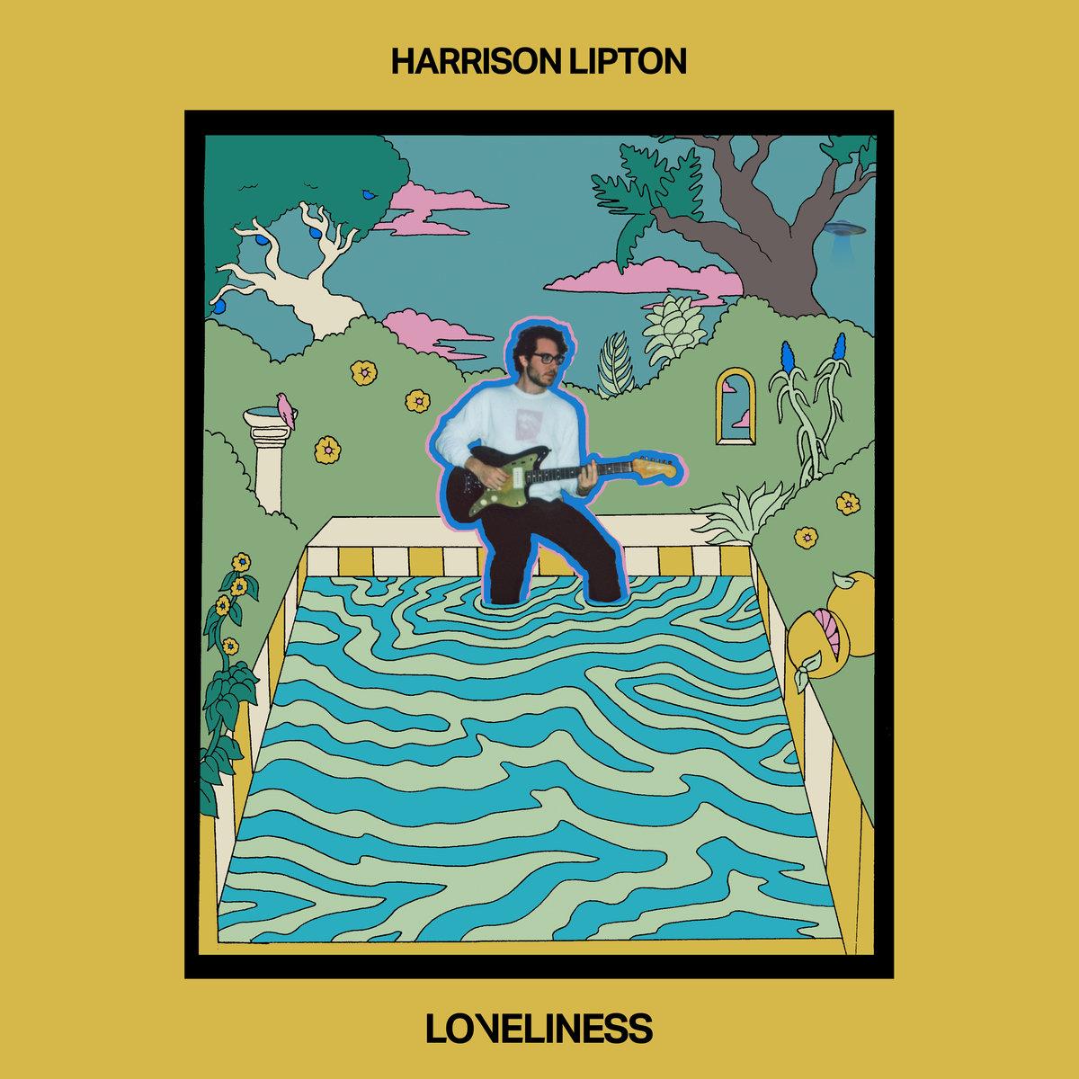 Loveliness Cover.jpg