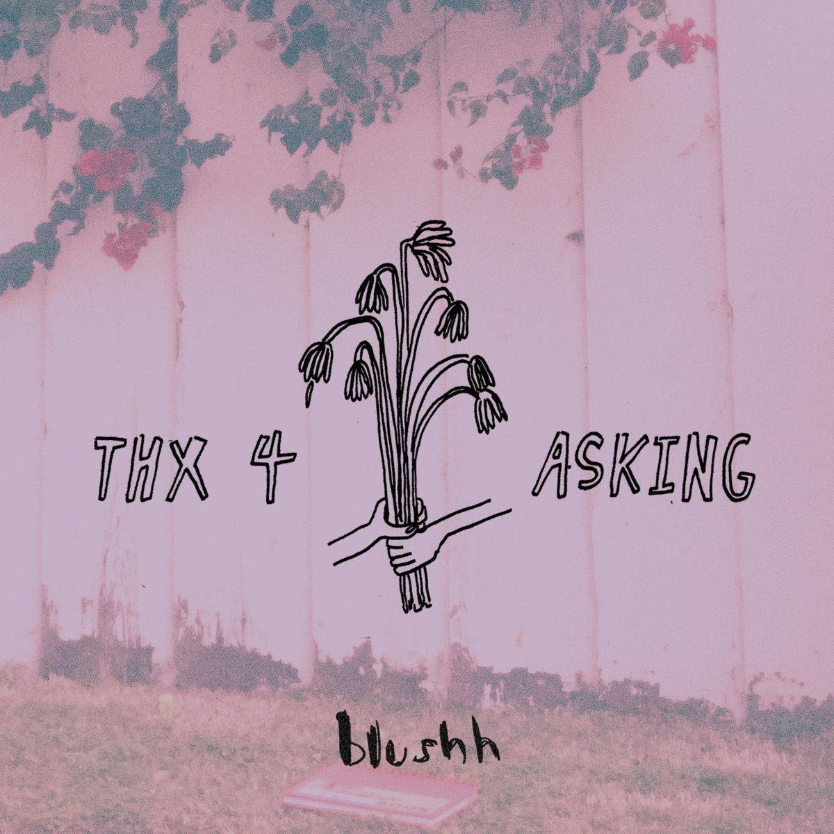 Thx4Asking cover.jpg