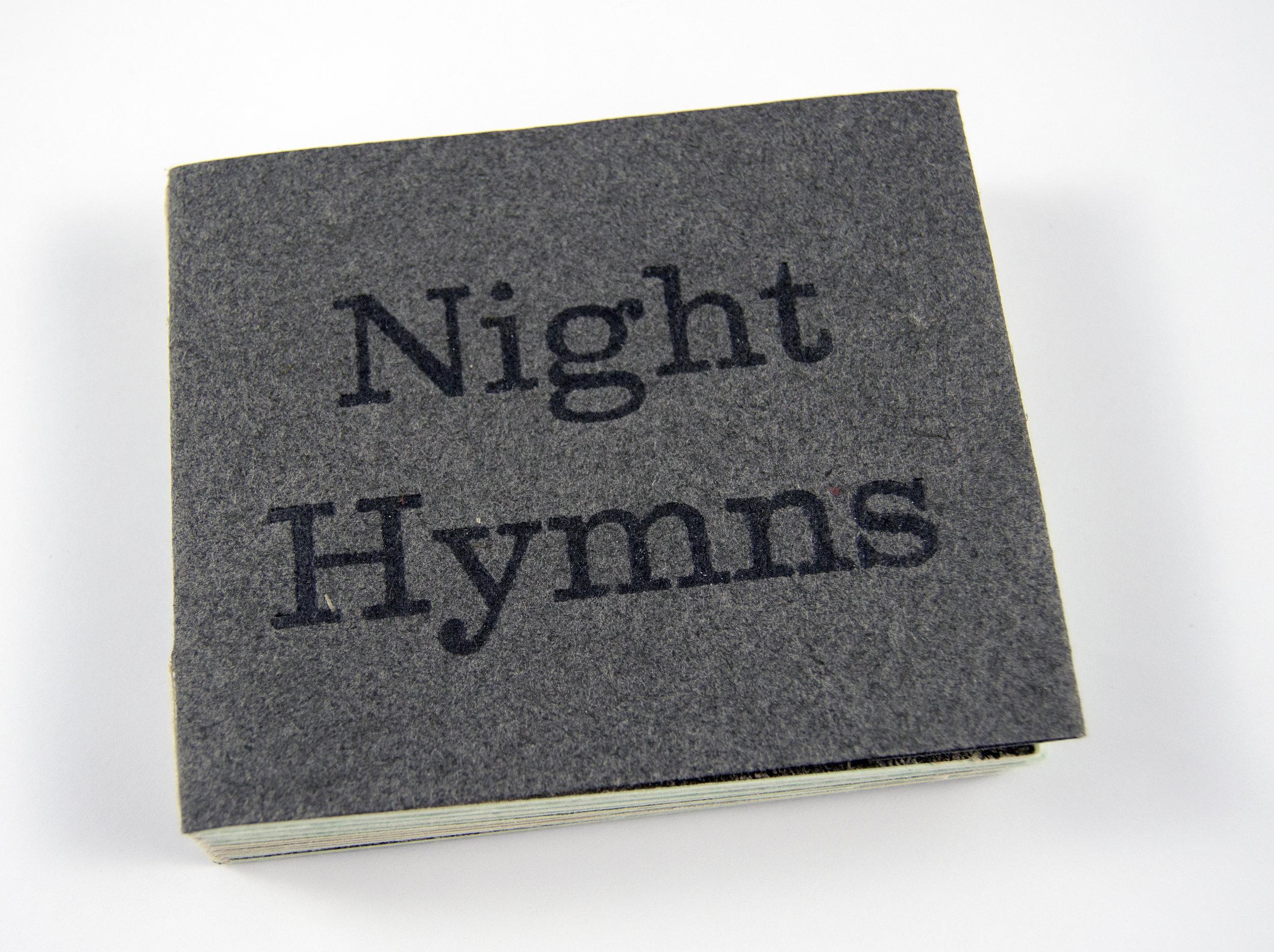 Night Hymns